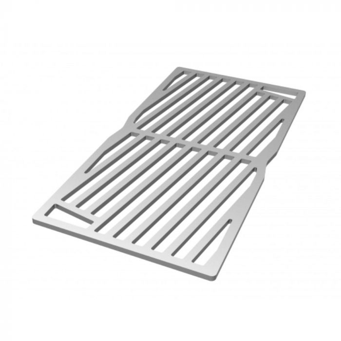 Aspire by Hestan AGDG42 DiamondCut Grill Grate for 42-Inch Grill