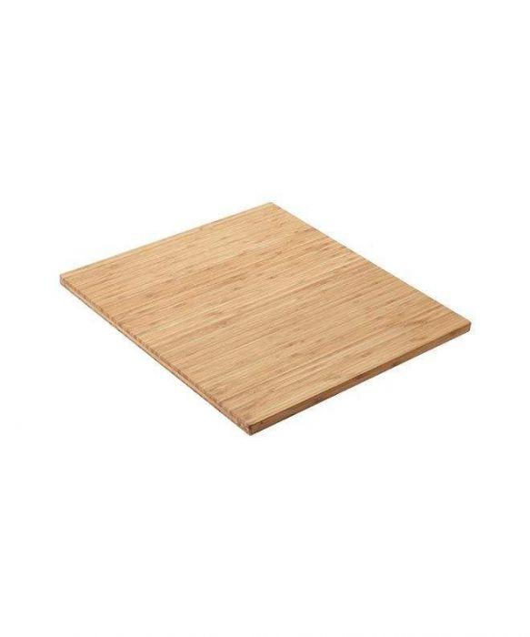 DCS AP-CBB Side Shelf Insert for CAD Cart, Bamboo