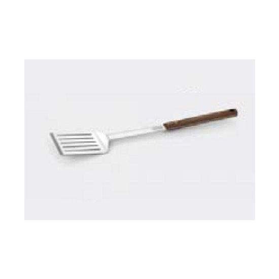 DCS AGT-SPT Grill Spatula with Serrated Edge