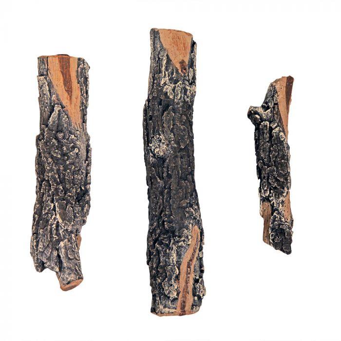 Grand Canyon AWOTWIG3 3-Piece Arizona Weathered Oak Twig Kit
