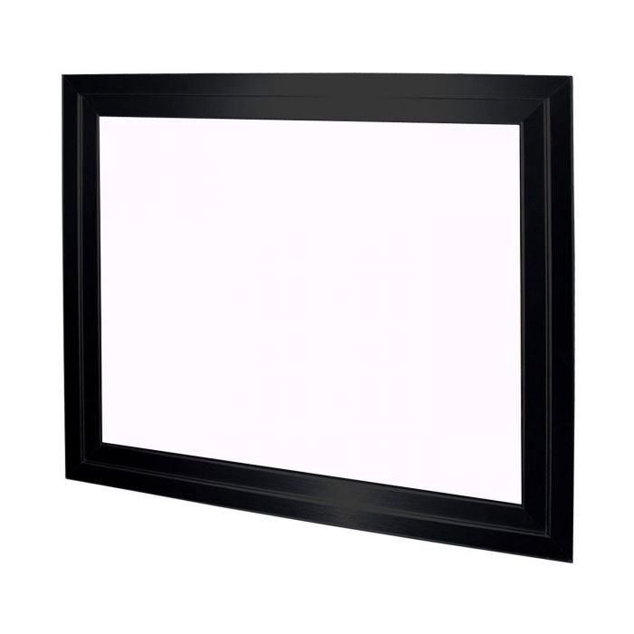 Dimplex BF4TRIM Trim Accessory for Deluxe Built-In Electric Firebox