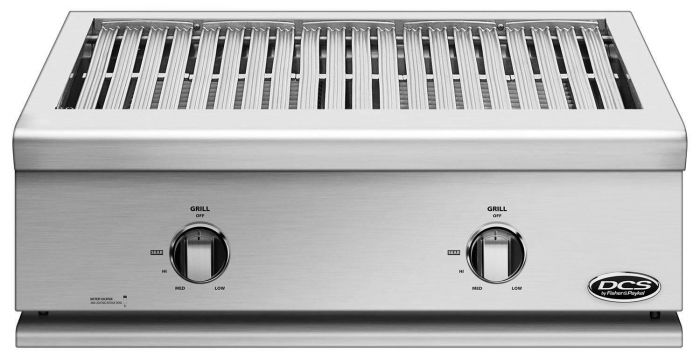 DCS Liberty 30-Inch Built-In All-Grill