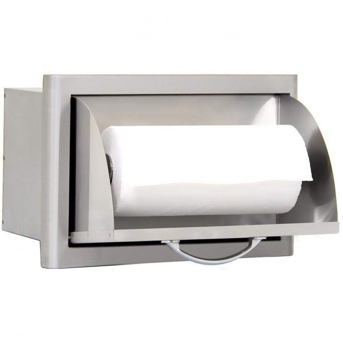 Blaze BLZ-PTH-R Paper Towel Holder