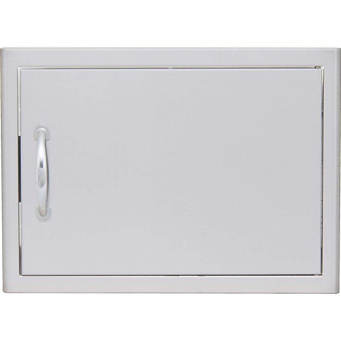 Blaze BLZ-SH-2417-R Single Access Door, 19.375x26.5-inches