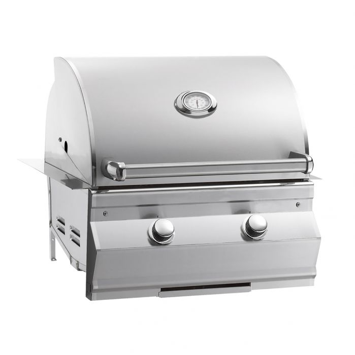 Fire Magic Choice C430i Built-In Gas Grill
