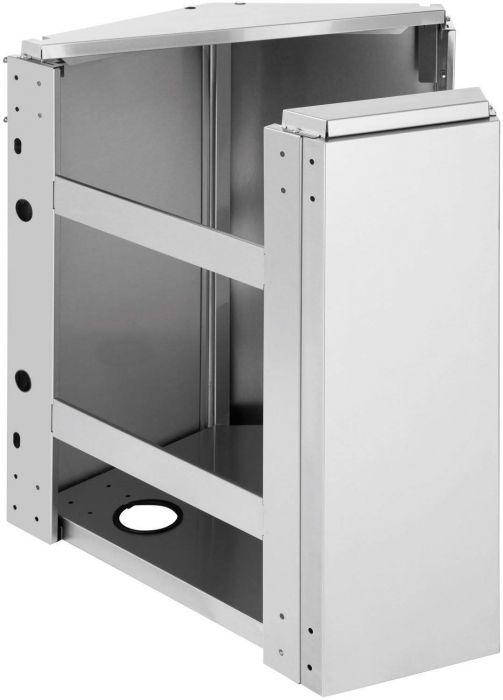 DCS CAD-BND Bend Unit