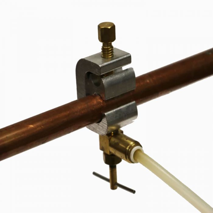 Dimplex CDFIPLUMB-KIT Plumbing Kit for Opti-Myst Pro Cassette