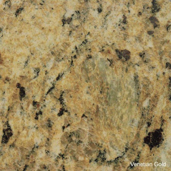Empire CSI8V Stone Inlay for VFD30CC Stove, Venetian Gold