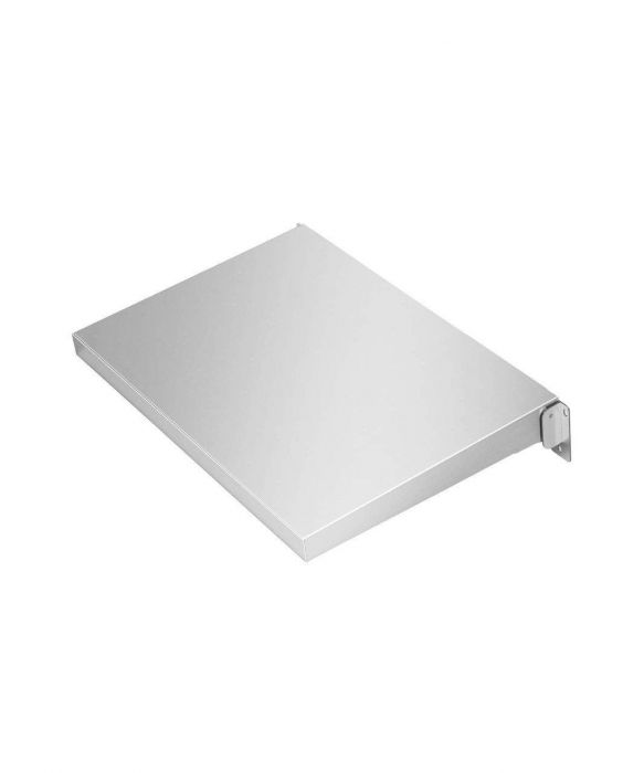 DCS CSS-SK Side Shelf for CSS Cart