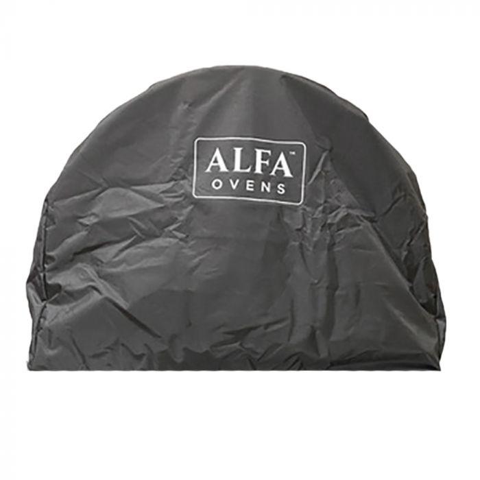 Alfa CVR-ALLE-T Cover for Allegro Countertop Pizza Oven