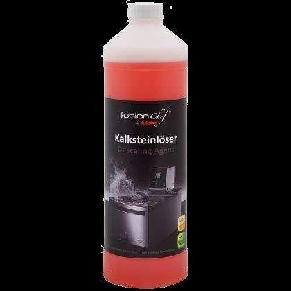 fusionchef 9FX1171 Descaling Agent, 1 Liter