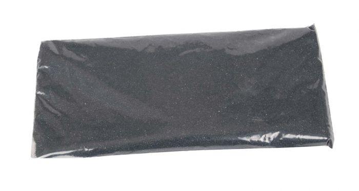Dagan DG-BSN-1 Black Silica Sand