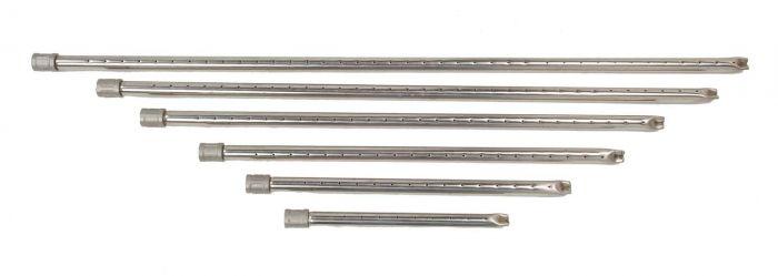 Dagan DG-LL-S Stainless Steel Burner Pipe