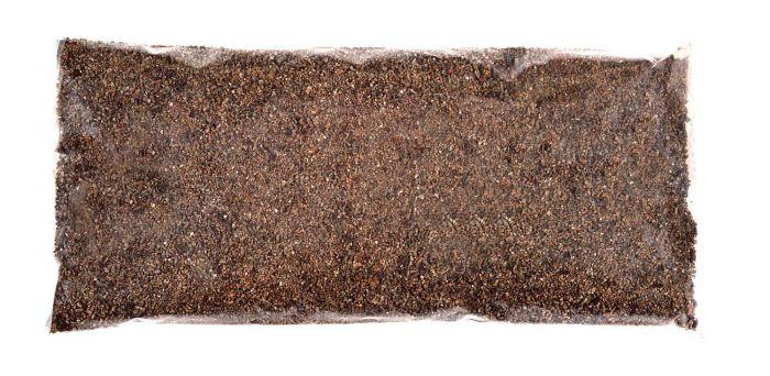 Dagan DG-VR-1 Vermiculite