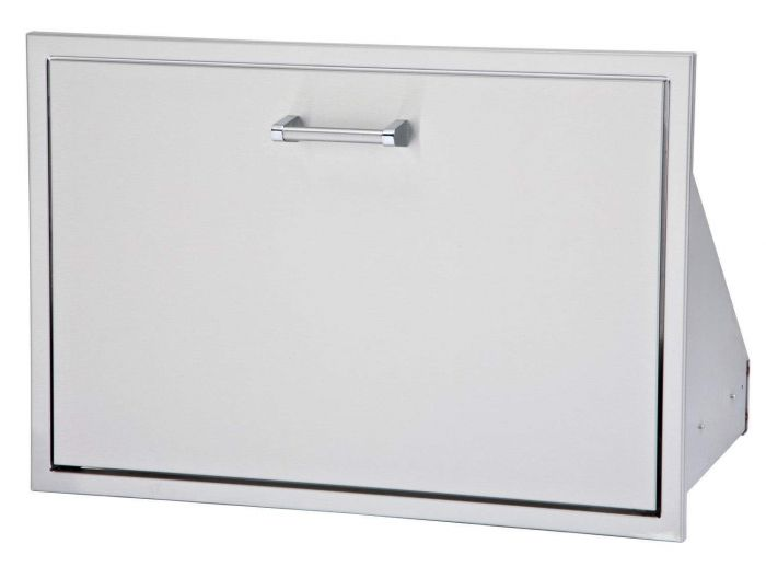 Delta Heat Cooler Drawer