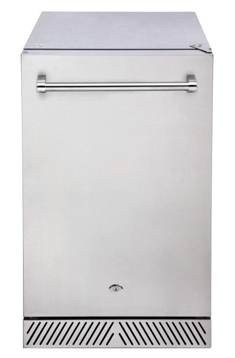 Delta Heat Outdoor Refrigerator