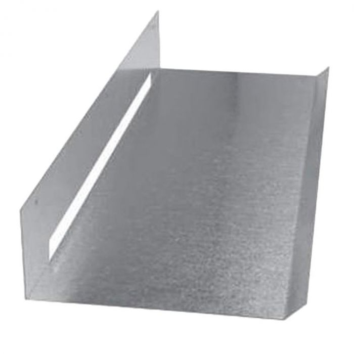 DuraVent 18DT-RRS DuraTech Roof Radiation Shield