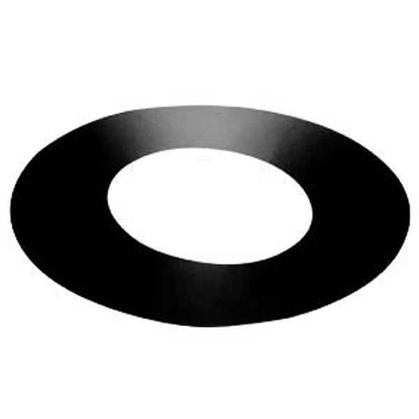 DuraVent 8DT-RSTC DuraTech Trim Collar for Roof Support