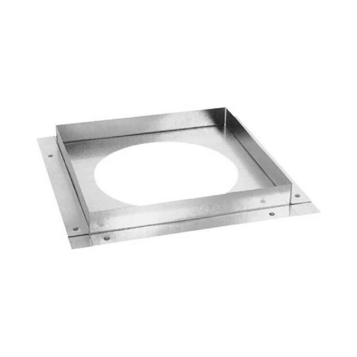 DuraVent DVA-FS DirectVent Pro Ceiling Firestop
