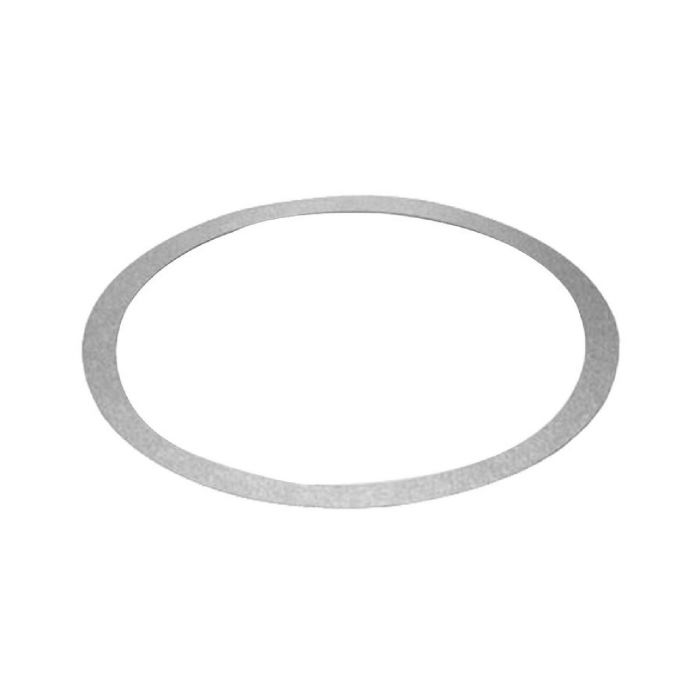 DuraVent DVA-RD DirectVent Pro Restrictor Disk