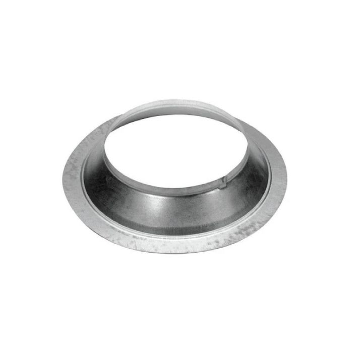 DuraVent DVA-SC DirectVent Pro Storm Collar