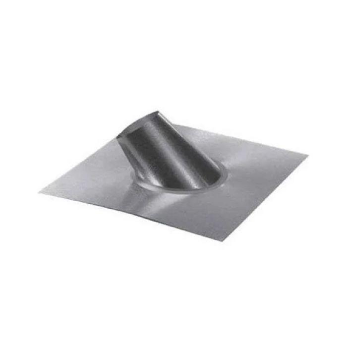 DuraVent DVA-F12 DirectVent Pro Steep Roof Flashing