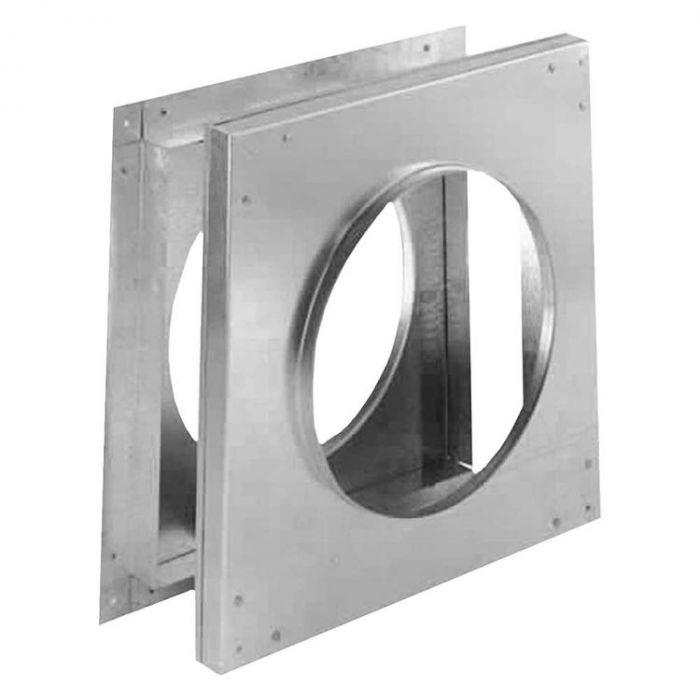 DuraVent DVA-WFS DirectVent Pro Wall Firestop