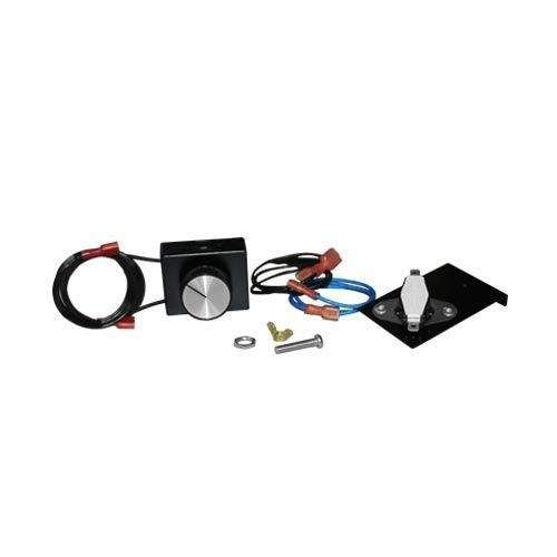 Skytech FK-RT-KIT Rheostat Variable Fan Speed Control Kit