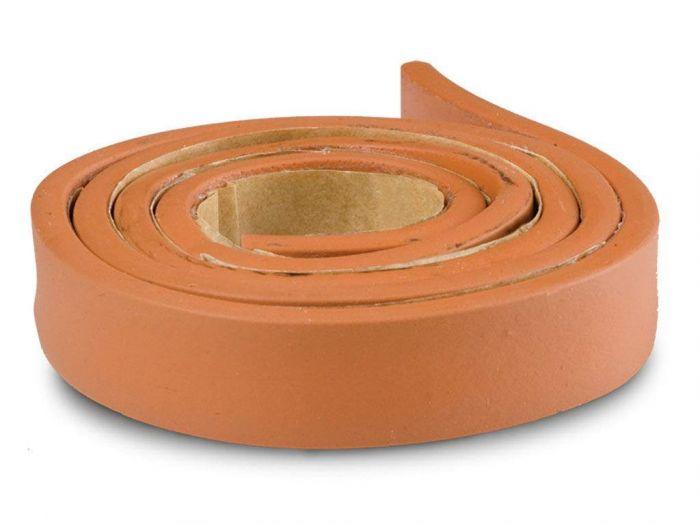 PolyScience Foam Tape for Sous Vide Temperature Probing