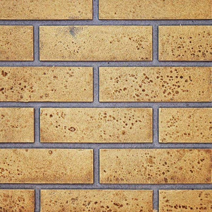 Napoleon GD839KT Sandstone Decorative Brick/Stone Panels for GDS26 and GD19 Gas Fireplaces