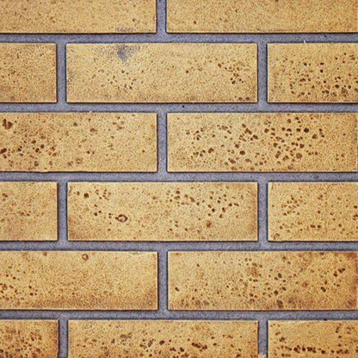 Napoleon GDS819KT Decorative Sandstone Brick Panels for GDS60 and GVFS60 Gas Stoves