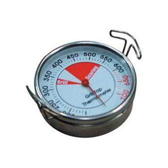 Evo Grill Surface Thermometer