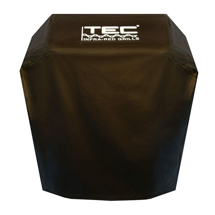 TEC G-Sport Grill And Pedestal Cover