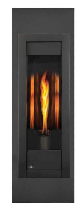 Napoleon GVFT8 Torch Vent Free Gas Fireplace