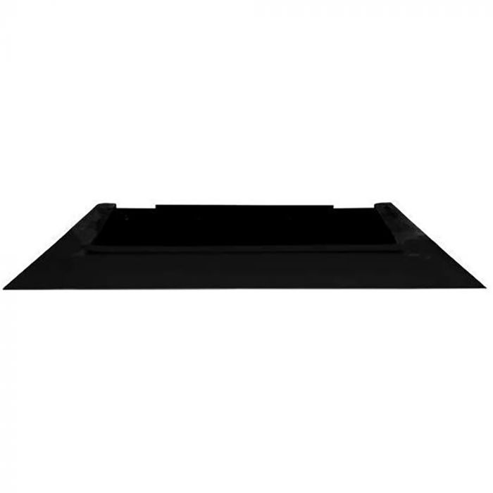 Napoleon HP52K Black Hearth Pad for HDX52 Fireplaces