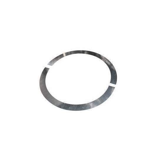 Hearth Products Controls Installation Collar for 31 Inch Pan Size