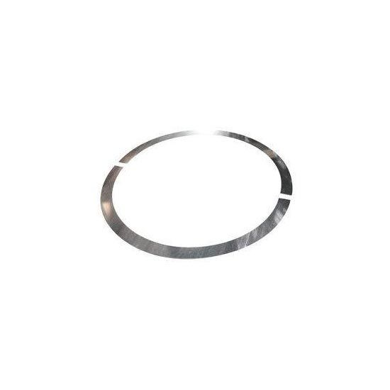 Hearth Products Controls Installation Collar for 43 Inch Pan Size