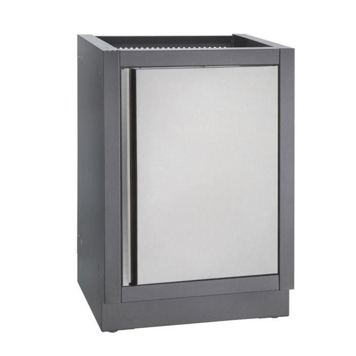Napoleon IM-UDC-CN Oasis Cabinet with Reversible Door