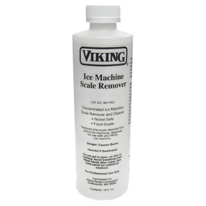 Viking IMC16OZ Ice Machine Cleaner