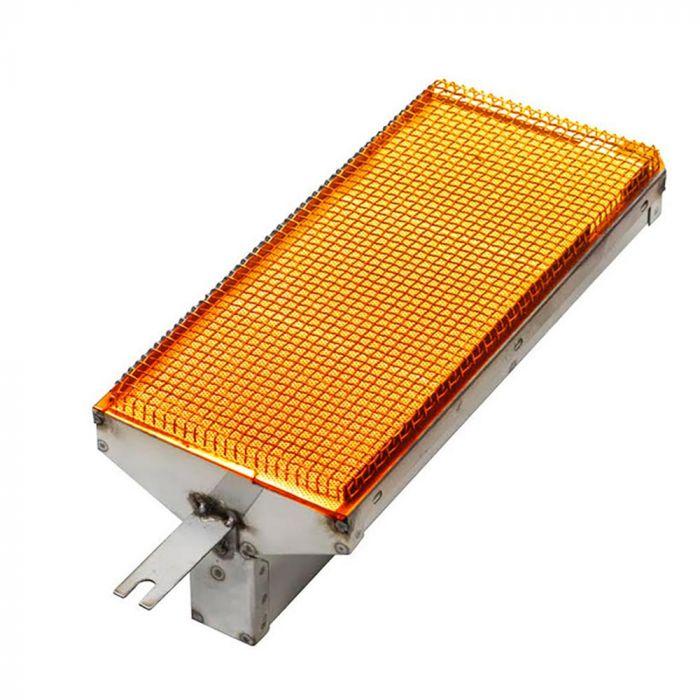 American Made Grills Infrared Sear Burner