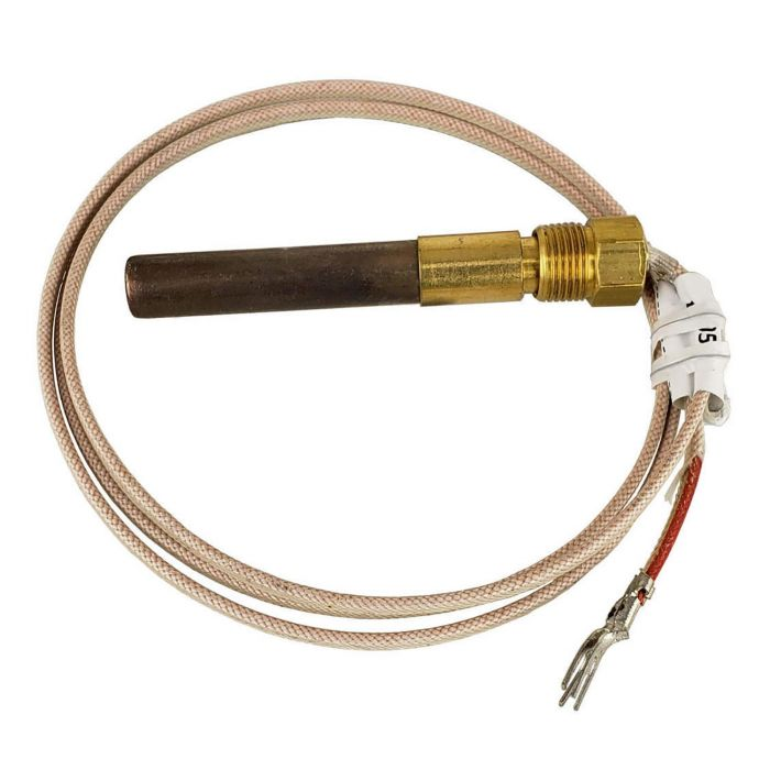 Rasmussen JPG9C Replacement Thermocouple for JPG9