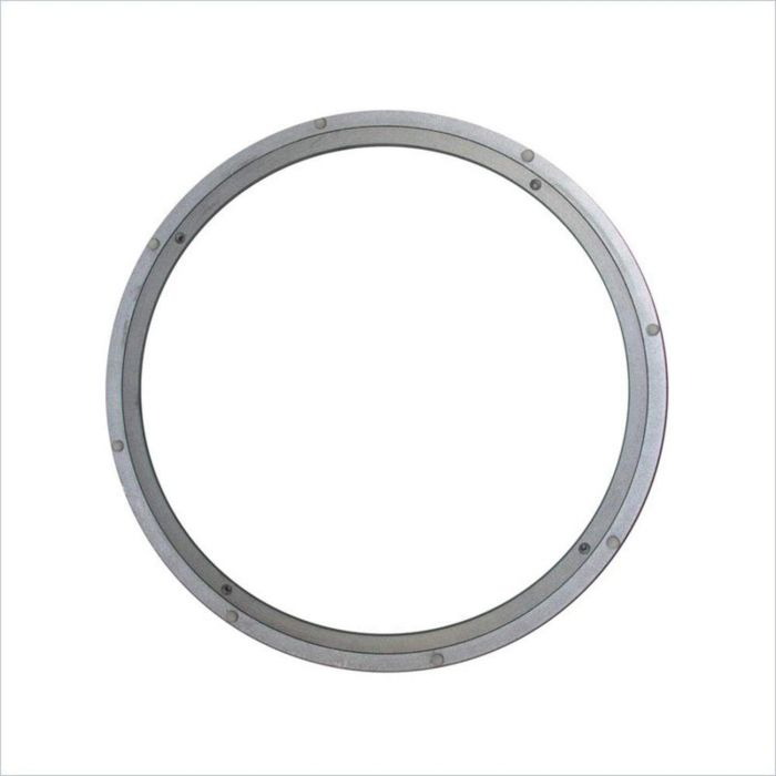 The Outdoor GreatRoom Company Lazy-Susan-Ring Lazy Susan Ring