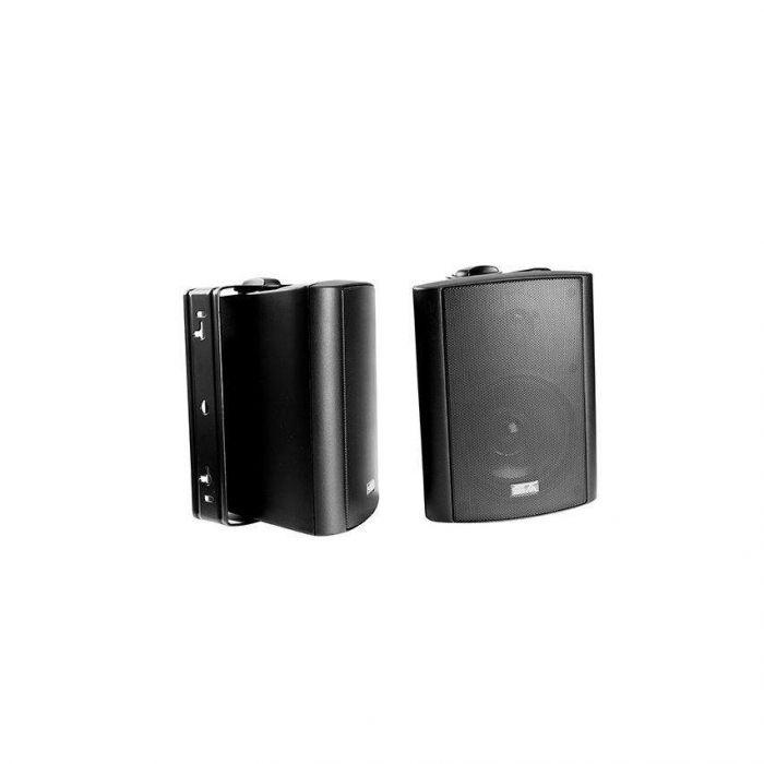 Sedona By Lynx Outdoor Bluetooth Speakers