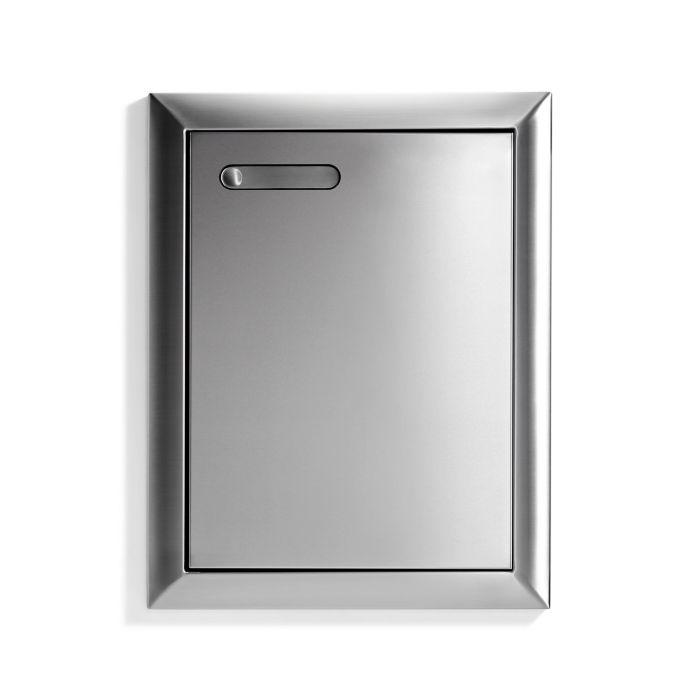 Lynx Single Access Door, 18-Inch