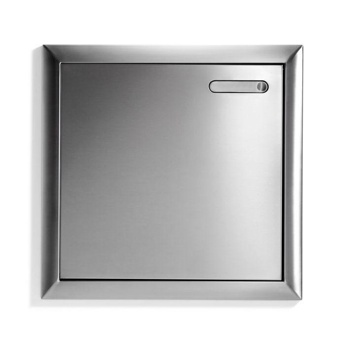 Lynx Single Access Door, 24-Inch