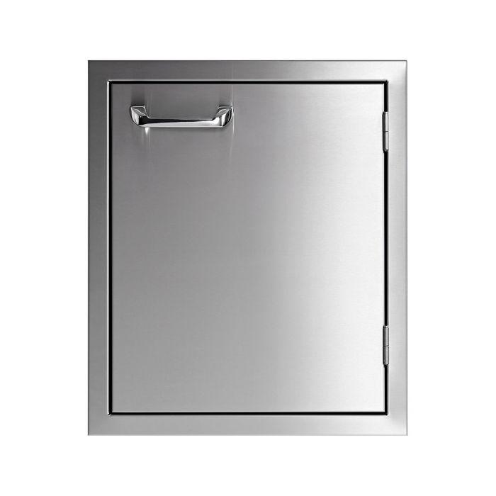 Sedona By Lynx Sedona Series Single Door, 18-Inch