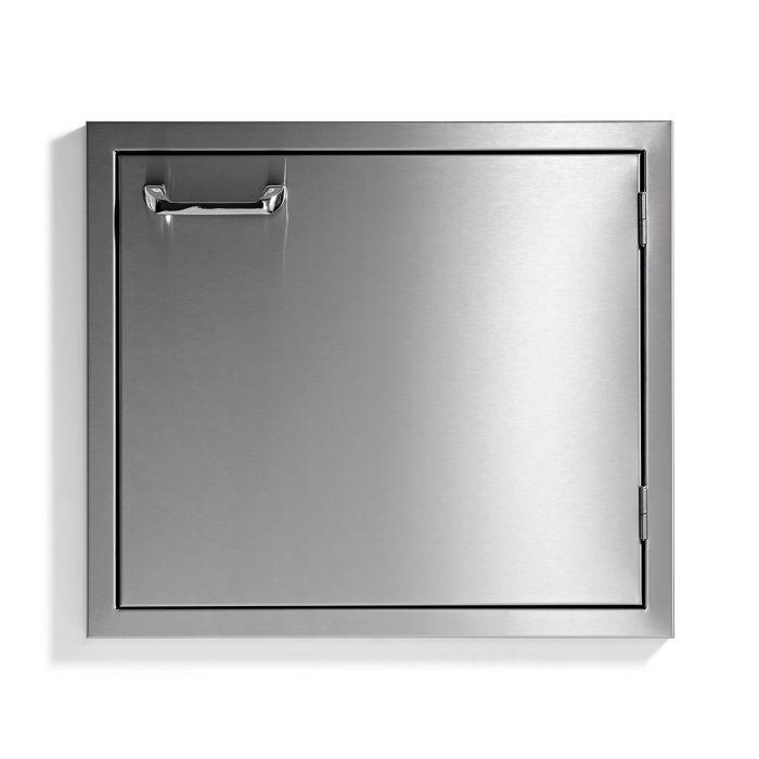 Sedona By Lynx Sedona Series Single Door, 24-Inch