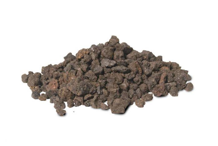 Real Fyre LF-5 Lava-Fyre Granules, 5 pounds