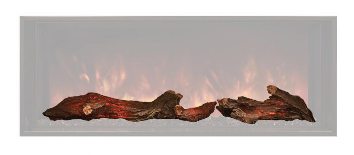 Modern Flames DWLS2 Landscape Series Log Set