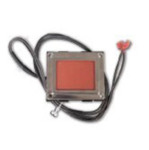 White Mountain Hearth LK3 120V Lighting Kit